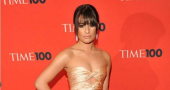 Lea Michele Moving On