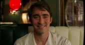 Lee Pace loves his Twilight fans