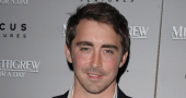 Lee Pace out of the running for Guardians of the Galaxy