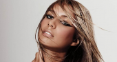 Leona Lewis says Liam Payne keeps One Direction together