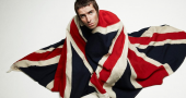 Liam Gallagher slams Noel Gallagher and Damon Albarn friendship