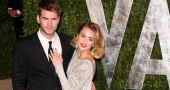 Liam Hemsworth is 'taking a break' from Miley Cyrus