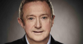 Louis Walsh reveals X Factor and Jedward plans for 2013