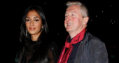 Louis Walsh yet to be confirmed as X Factor judge for next season