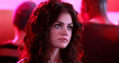 Lucy Hale to present at the 2013 Kids Choice Awards