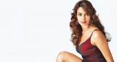Mallika Sherawat wants to give Indian men a chance to woo her