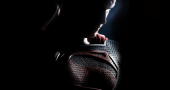 Man of Steel set for huge cameo appearance