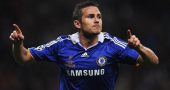 Manchester United to sign Ashley Cole and Frank Lampard from Chelsea