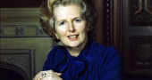 Margaret Thatcher death causes mixed reactions and emotions online