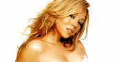 Mariah Carey says American Idol judges have to fight