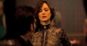 Marion Cotillard, Mila Kunis and Clive Owen in new Blood Ties images