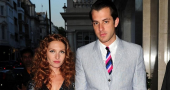 Mark Ronson proud of Beyonce's Amy Winehouse cover