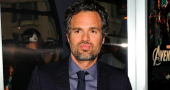 Mark Ruffalo proud of what he achieved with the Hulk in The Avengers