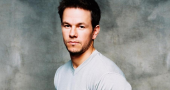 Mark Wahlberg turned down Chris Hemsworth role as George Kirk in Star Trek