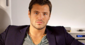Mark Wright jealous of Michelle Keegan photoshoots