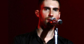 Maroon 5's Adam Levine reveals his pre-fame lady troubles