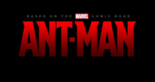Marvel's Ant-Man test footage leaked online