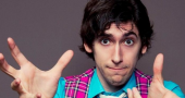 Max Landis reveals his ideas for Chronicle 2