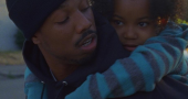 Michael B. Jordan and Octavia Spencer in 'Fruitvale Station' trailer