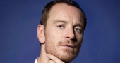 Michael Fassbender reportedly single again