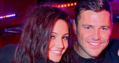 Michelle Keegan and Mark Wright to have a baby?