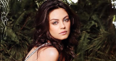 Mila Kunis chooses Star Trek over Star Wars: Episode VII