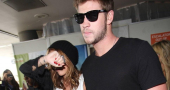 Miley Cyrus about to call off wedding amid relationship troubles