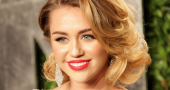 Miley Cyrus getting close to Nick Jonas amid Liam Hemsworth split rumours