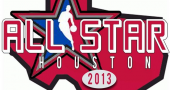 NBA All-Star Game: West defeats East, Chris Paul MVP