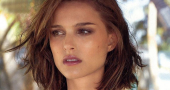 Natalie Portman to play Lady Macbeth