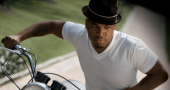 Ne-Yo and Justin Timberlake to collaborate
