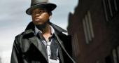 Ne-Yo to be new X Factor USA judge