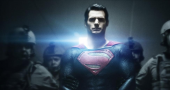 New 'Man of Steel' Viral Video features Michael Shannon's Zod
