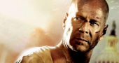 New A Good Day to Die Hard TV Spot shows Bruce Willis and Jai Courtney kicking ass