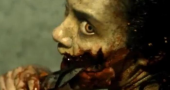 New Green Band trailer for Fede Alvarez's Evil Dead remake is released