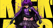 New Kick-Ass 2 'Hit-Girl' Trailer released featuring Chloe Moretz in action