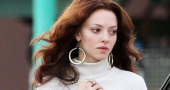 New Lovelace picture of Amanda Seyfried and Co.