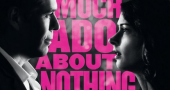New Much Ado About Nothing trailer from Joss Whedon
