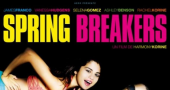 New Spring Breakers trailer starring Vanessa Hudgens, Selena Gomez and Ashley Benson