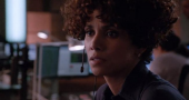 New TV Spot of Halle Berry in The Call