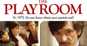 New The Playroom trailer starring John Hawkes and Molly Parker
