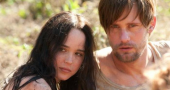 New trailer for The East, starring Alexander Skarsgård and Ellen Page