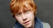 New trailer of Rupert Grint in the movie Into the White
