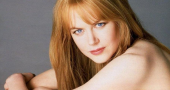 Nicole Kidman chosen as the new face of Jimmy Choo