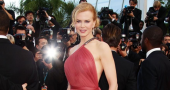 Nicole Kidman talks peeing on Zac Efron in The Paperboy
