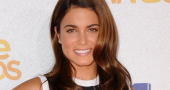 Nikki Reed reveals her Rosalie fears in Twilight