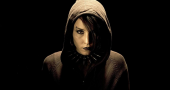 Noomi Rapace delighted to work with Niels Arden Oplev again for Dead Man Down