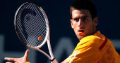 Novak Djokovic stunned by Tommy Hass in Miami