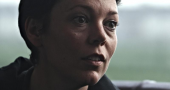 Olivia Colman says Broadchurch cast avoided booze to keep killer a secret