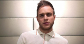 Olly Murs and Flo Rida set for another collaboration